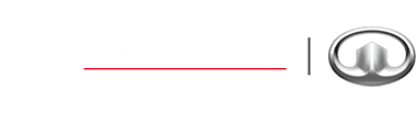 Ebbett Taupo GWM Haval